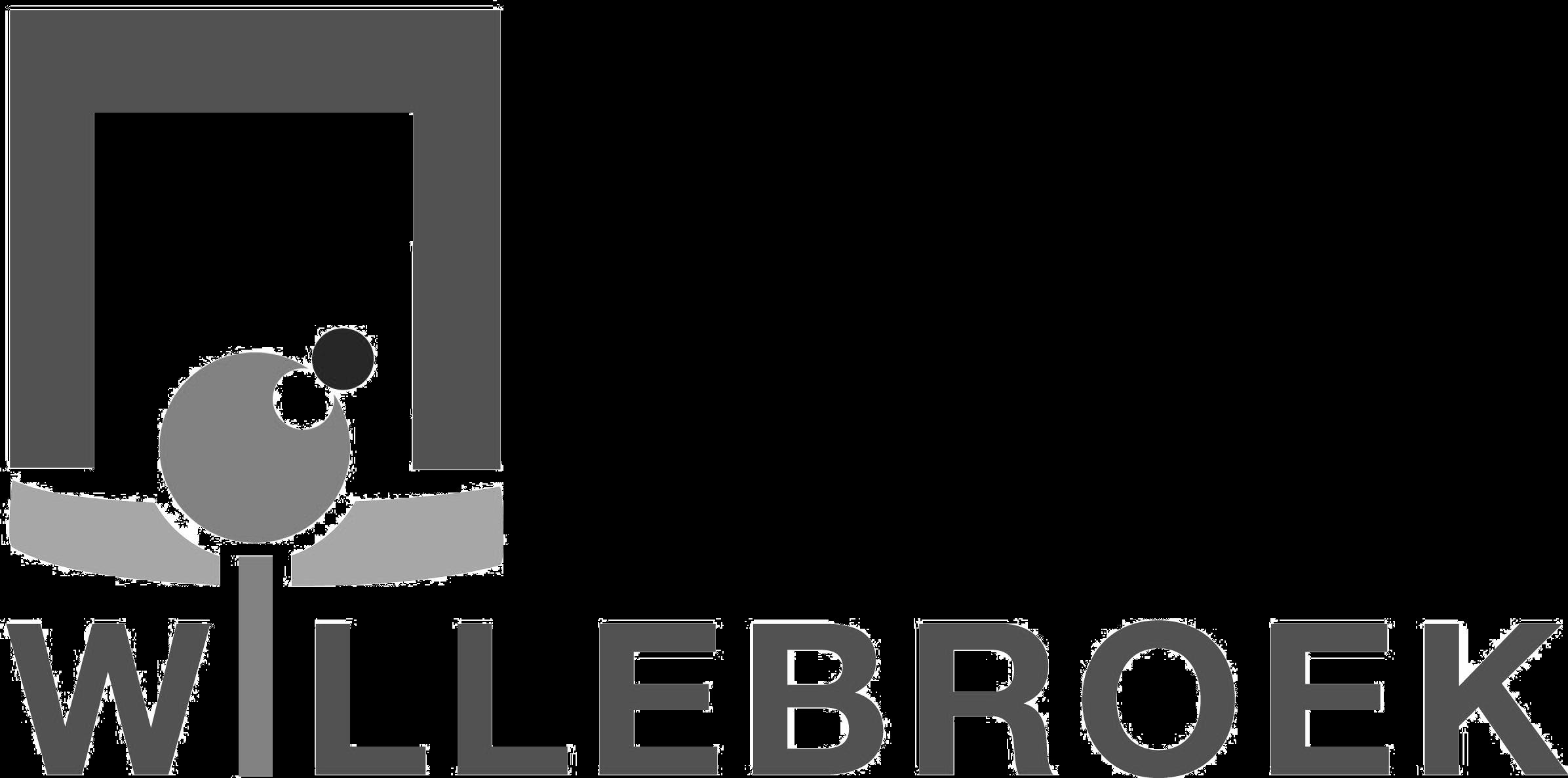 Gemeente Willebroek