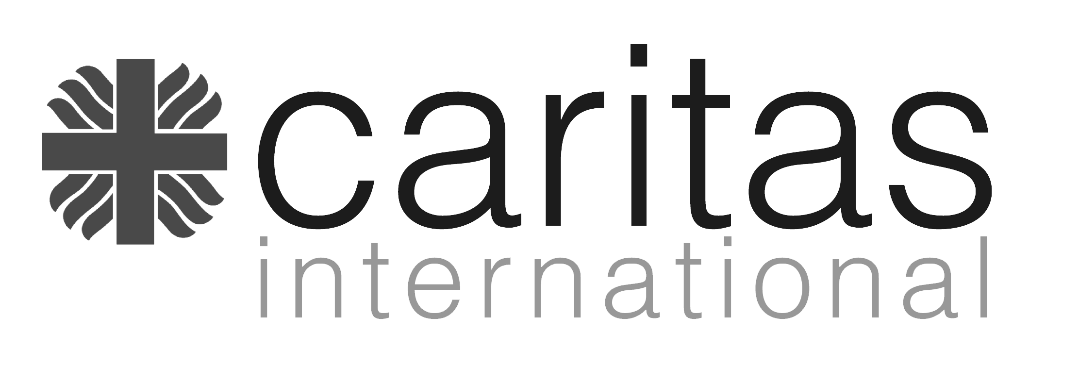 Caristas International